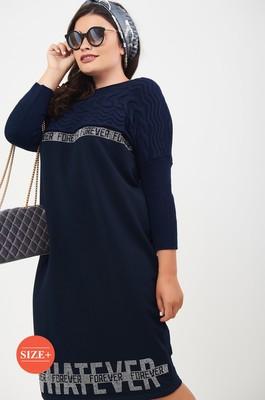 10e919403a9 Платья больших размеров. Новинки.Заказ каждый день.Турция. Качество. Есть  замеры.