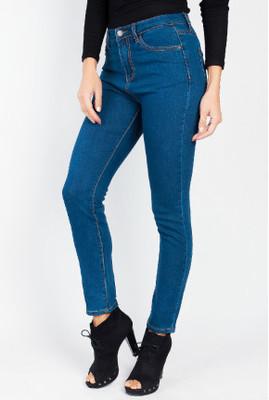 Стильні жіночі джинси та штани за хорошою ціною!!! Поспішайте ... 3f21ca1bc66c7