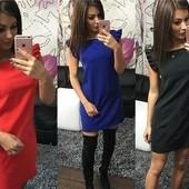 Жен модные платья на ваш выбор для жарких дней!!!