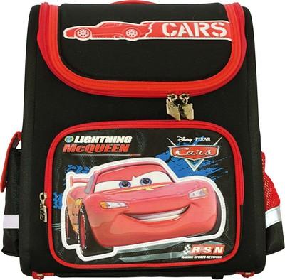 52c672250044 Акция! Скидки до 40% на школьные рюкзаки для младших классов. Новый ...