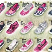 Тапочки, мокасинки!много моделей деткам и мамам! обувь фирм renbut,Viggamy,zetpol,3f,Польша