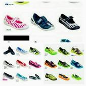 выкуп 2 раза в нед!много моделей!Детская обувь фирм  renbut,Viggamy,zetpol,3f,Польша.Качество супер!