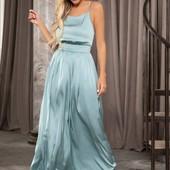 Нарядные и повседневные платья и не только хорошего качества. Есть большые размеры.