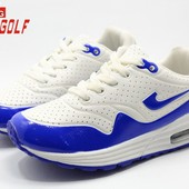 Обалденная моделька Jong Golf,8 цветов,для мальчиков и девочек,акция на складе,р.31-36;поспешите!!!