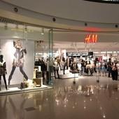 Акция!!!   Скидка -10% на Всё!!! совместные покупки на Английском сайте H&M