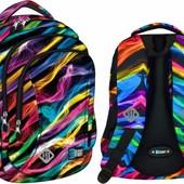 Премиум качество-рюкзаки St.Right от Majewski!Долговечные,прочные,мега крутые расцветки!