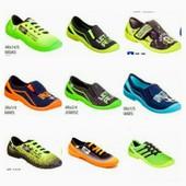 Выкуп сегодня !много моделей!Детская обувь фирм  renbut,Viggamy,zetpol,3f,Польша.Качество супер!