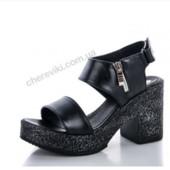 Новейшие модели кожаной обуви! Собираем быстро, пока есть