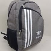 СП рюкзак молодежный городской(спортивный),разные модели и цвета