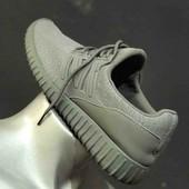 Мужские кроссовки 40-45