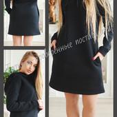 Стильные женские платья, сарафаны \размеры S, M, L\  Выкуп от 1ед.\ цены под фото