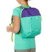 СП Рюкзак для деток Quechua 7 L.  Сбор на 18.06
