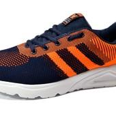 Кроссовки для бега и занятий спортом (А-83)