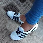 Спортивная обувка,супер-цена! легенькие, ножка дышит, выкуп напрямую со склада от одной пары