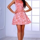 СП!!!Супер цена лови момент! Шикарные платья !!! Заказаны