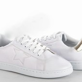 Большая распродажа обуви,отправка после оплаты