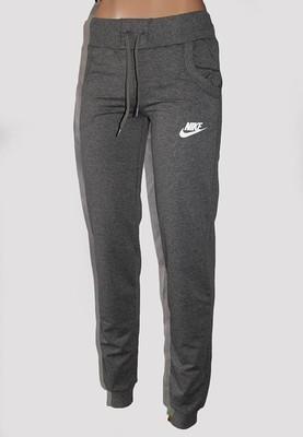 Нереально класні якість супер жіночі спортивні штани трикотаж від 40 по 56р  прямі та манжет 9e0611196e30f
