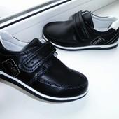 Детские туфли-мокасины! выкуп напрямую со склада! супер-цена! реальные замеры