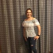 Нежные  блузочки - качество ткани, 44,46,48,50 размеры