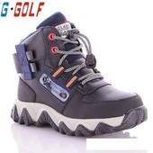 """""""Jong-Golf"""" зима -2021!!!! Огромный выбор! Присоединяйтесь! размерный ряд от 27 до 37 р-ра"""