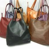 Стильные женские сумки-рюкзаки.Турция.Сбор.Выкуп от 5 шт