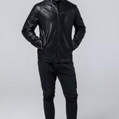 Новинка!!Мужские весенние куртки фирмы Braggart!!!