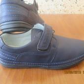 Туфлі Сlibee, ставка СП - 30 грн