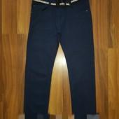 Школьные брюки для мальчика, Taurus, Венгрия, размер 122-176, выкуп 01.08
