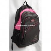 Школьные рюкзаки  , много вариантов для подростков , цены не дорогие !