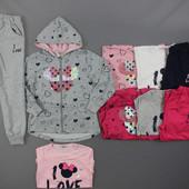 Дитячий одяг з Венгрії. Без збору мінімалки!