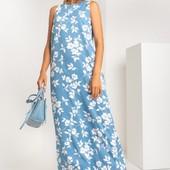 Распродажа Stimma. И новая коллекция. женская и детская одежда от производителя +10% к оптовой цена