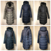 Зимові Харківські курточки!Викуп від 1 шт.Швидка відравка