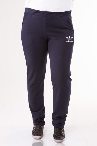 Девочки появитися жіночі спорт штани великі розміри манжет 54-62р та є  прямі і норма 40-52 - Спешка b1b894ab64ee2