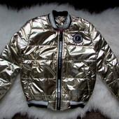 Шикарные демисезонные куртки на девочек . Бомберы , косухи , удлиненные деми курточки. Выкуп от 1 шт