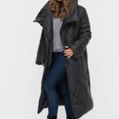Куртка одеяло! Зима! Наполнитель - синтепон 250 г/м2
