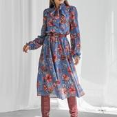 Сп Модный Остров! Оптовый склад женской одежды от производителя!