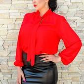 Модная одежда размерами 42-58 по оптовым ценам!!!!!!!!!!!