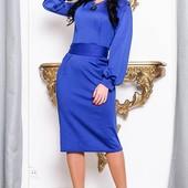 Модные платья размерами 42-58 по оптовым ценам!!!!!!!!!!!