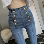 Акція на Супер новинки! Супер ціни на джинси! Багато моделей!