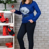 Женские термо-брюки. Очень красивые. Качество! Есть в наличии,