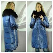 Новинки! Пальто, курточки и жилетки, размеры от 44 до 60.