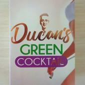 14-19.04 Акция. Цены снижены. Коктейль Duncan's green экспресс диета/fit slim balana, chocolate slim
