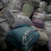 Любимые зимние одеяла! Открываю 5-й сезон продаж! Только положительные отзывы