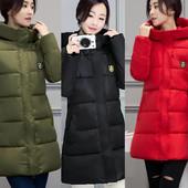 Курточки на девочку-подростка.Маленикие размеры.4 цета