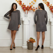 отличные качественные вещи для наших модниц есть новинки !!!!!