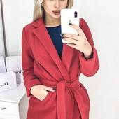 Пальто куртки женские демисезонные зимние .До цены опта 70 грн
