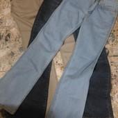 Брэндовые джинсы Оригинал Акция!