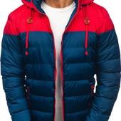 Мужская зимняя куртка,парка,пальто, толстовки, штани и много другого