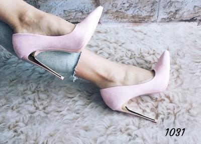 21944ca88 Наличие!!! Крутая обувь Польша-Венгрия-Турция!!! совместная покупка ...