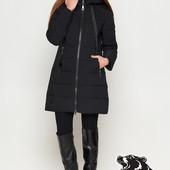 Огромный выбор качественных курток только для вас!  Браггарт. Выкуп от 1 еденицы. 42-62